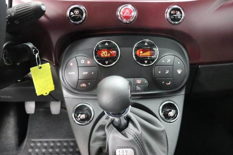 Fiat 500 - image 12