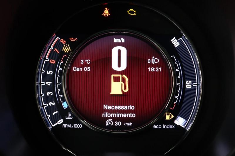 Fiat 500 - image 14
