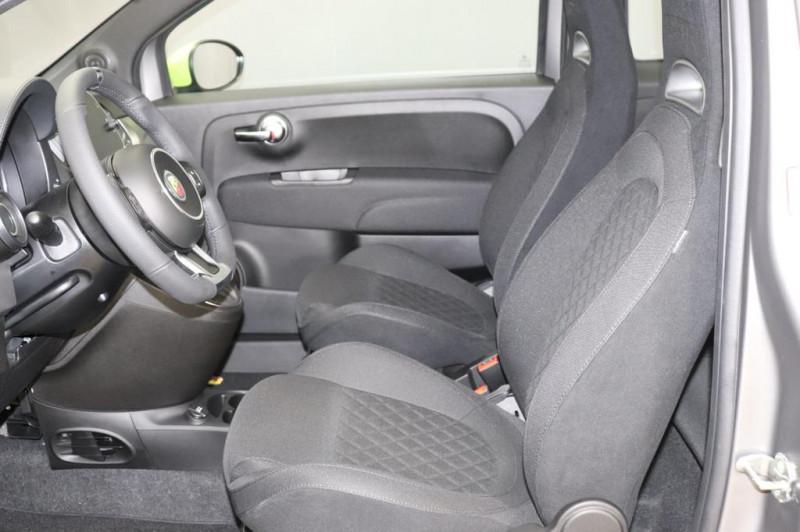 Fiat 500 - image 7