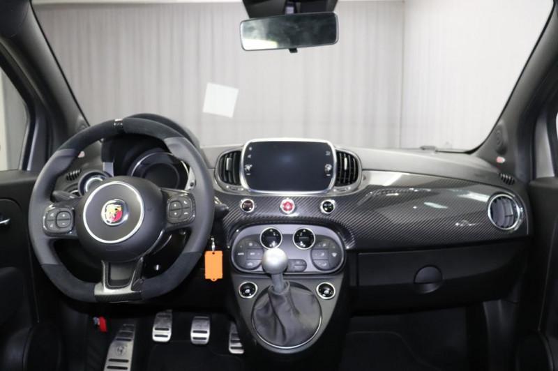 Fiat 500 - image 5