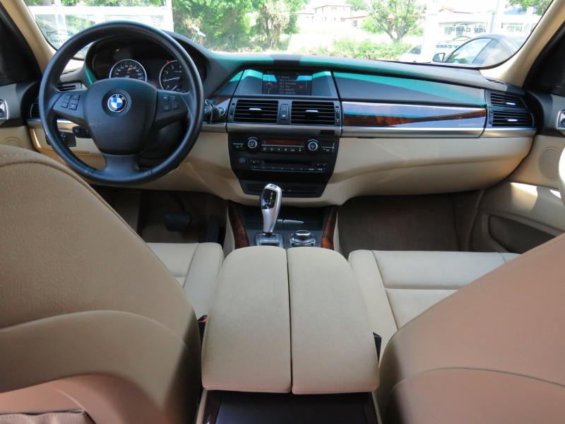 BMW X5 - image 11