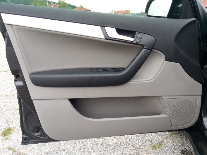Audi A3 Sportback - image 9