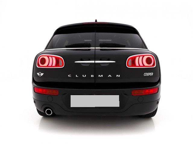 Mini Clubman - image 3