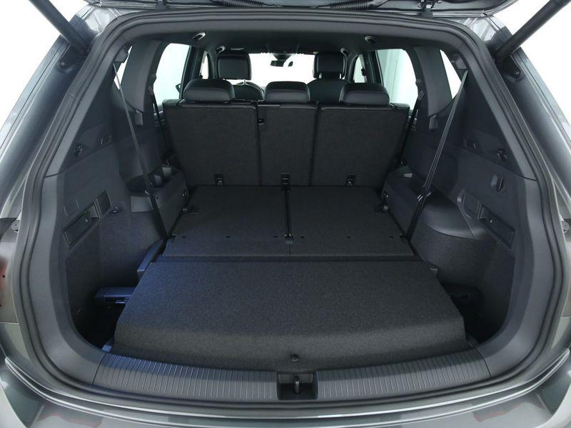 Seat Terraco - image 8