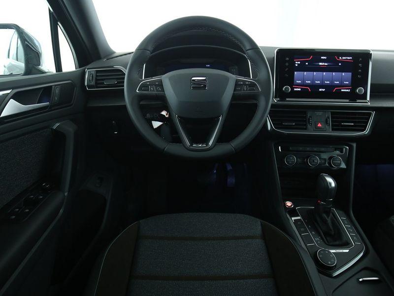 Seat Terraco - image 5
