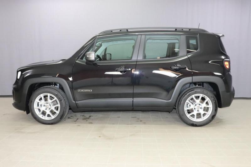 Jeep Renegade - image 2