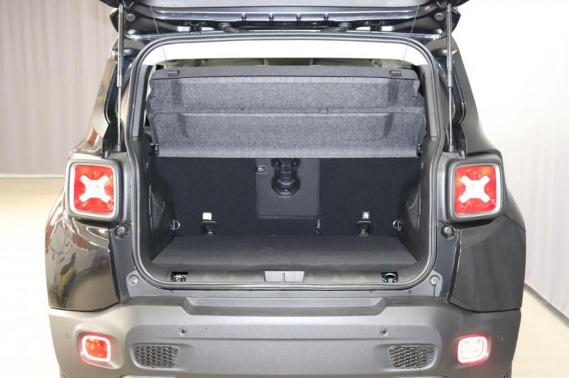 Jeep Renegade - image 5