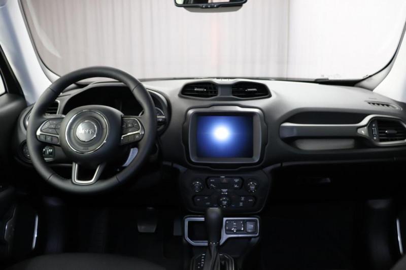Jeep Renegade - image 7