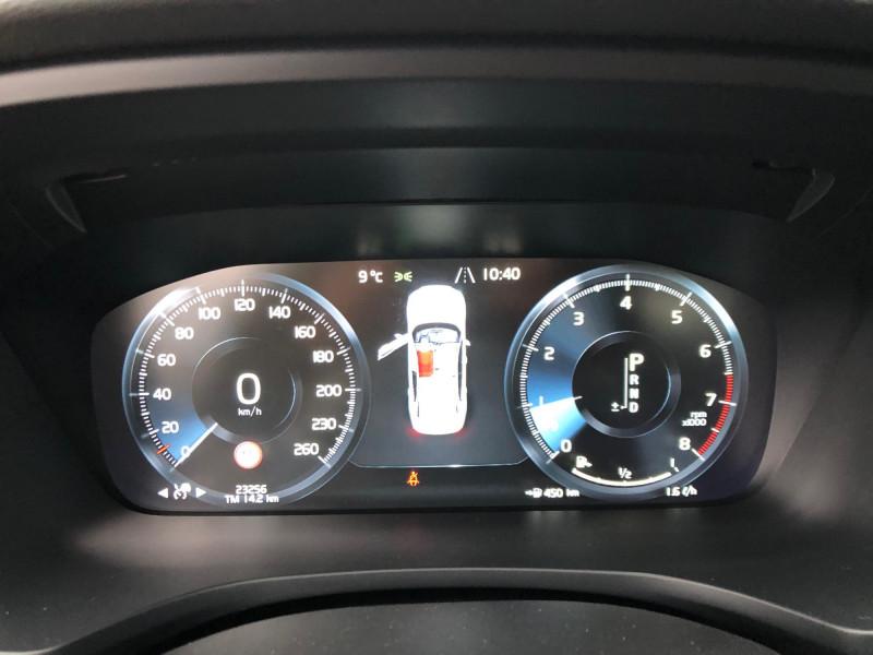 Volvo S60 - image 10