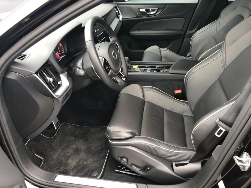 Volvo S60 - image 6