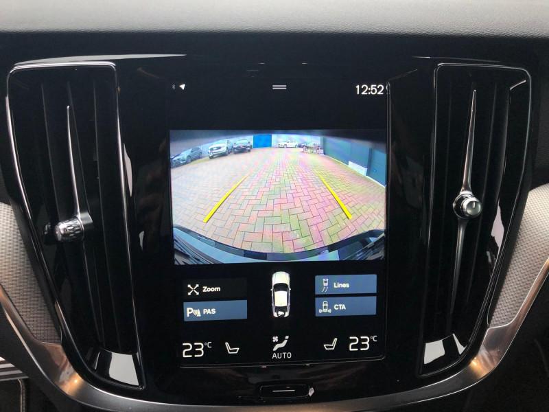 Volvo S60 - image 14