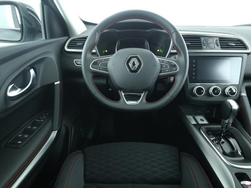 Renault Kadjar - image 8