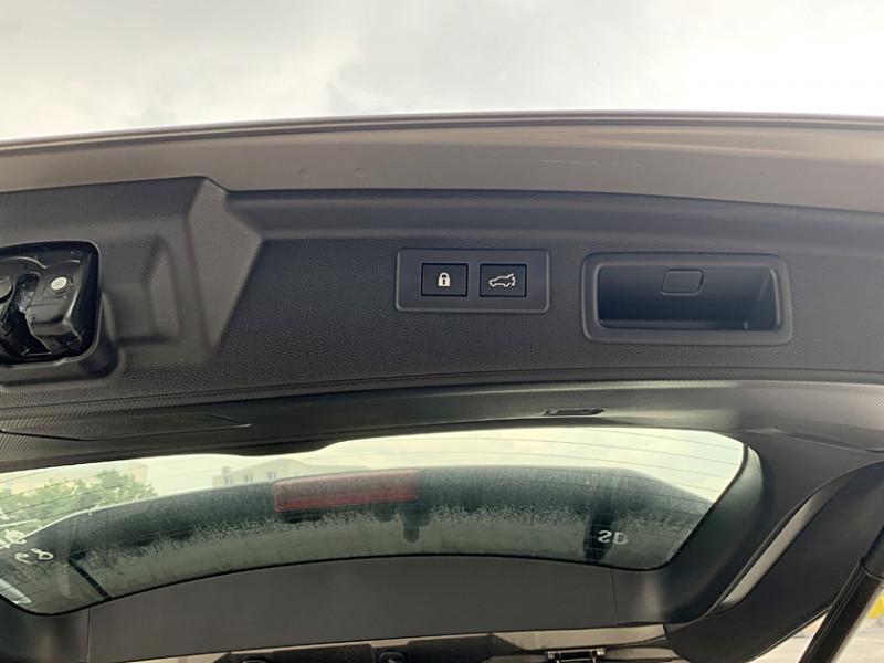 Subaru Forester - image 12