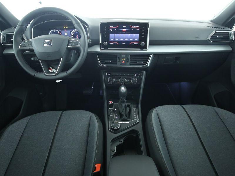 Seat Terraco - image 4