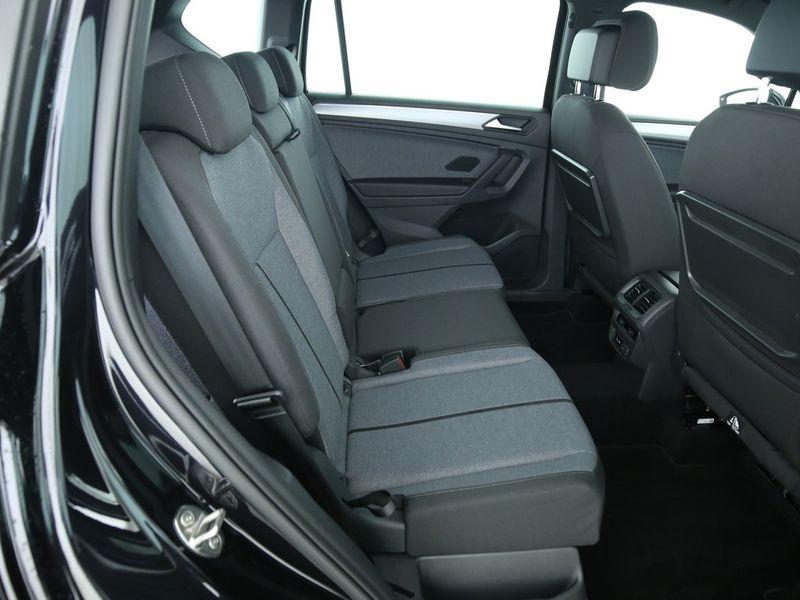 Seat Terraco - image 7