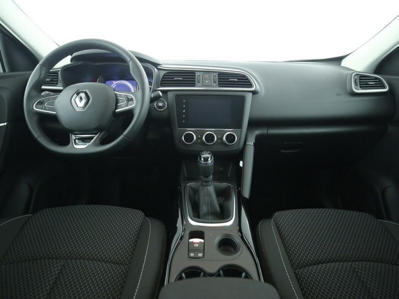 Renault Kadjar - image 5
