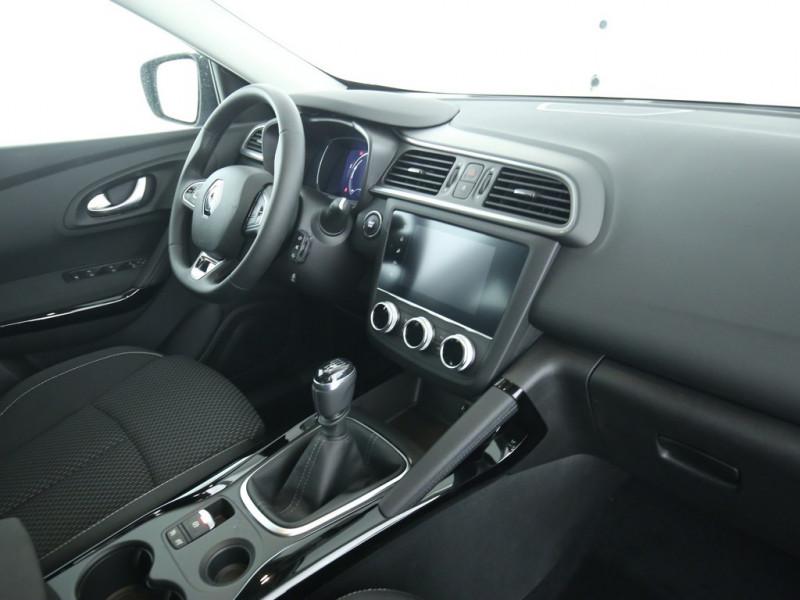 Renault Kadjar - image 6