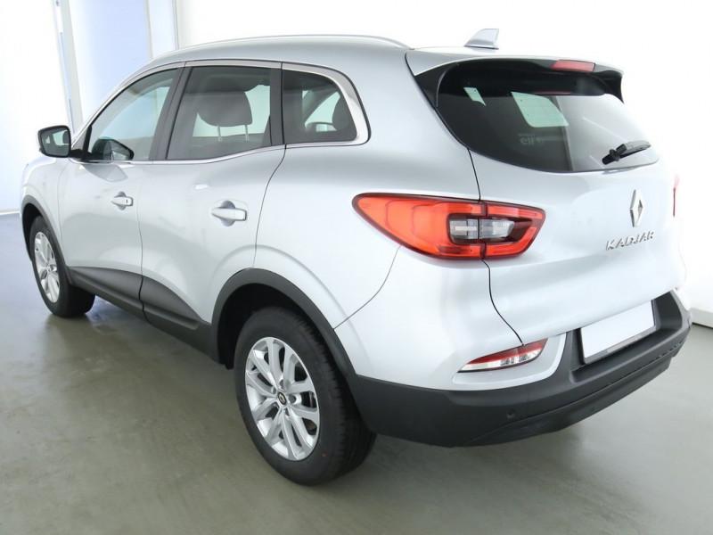 Renault Kadjar - image 2