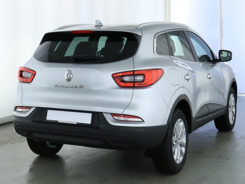 Renault Kadjar - image 3