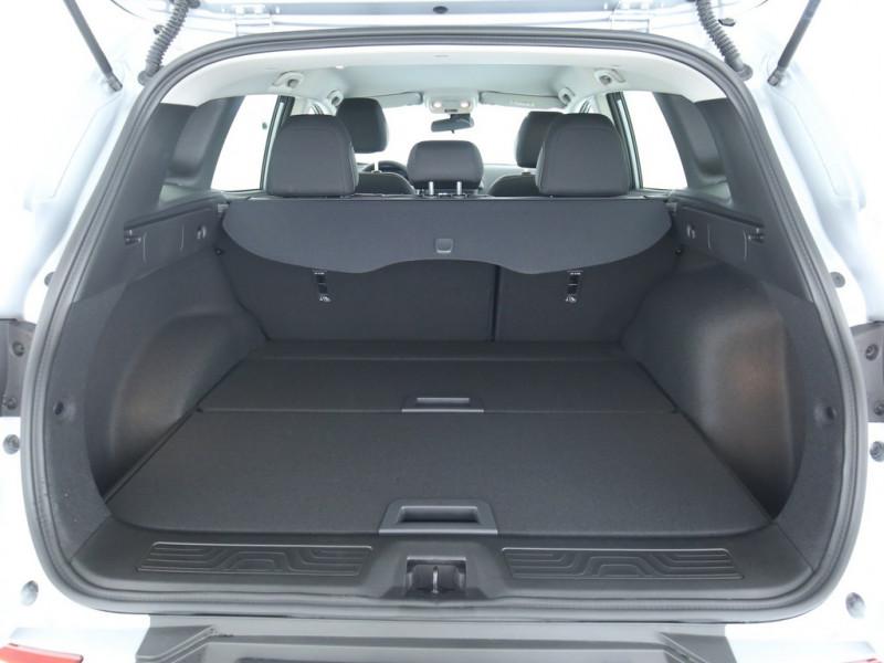 Renault Kadjar - image 4