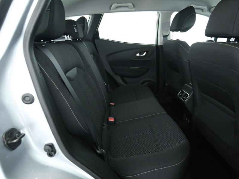 Renault Kadjar - image 7