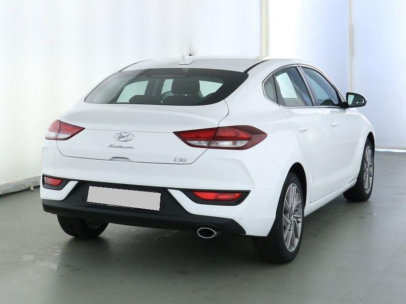 Hyundai i30 - image 3