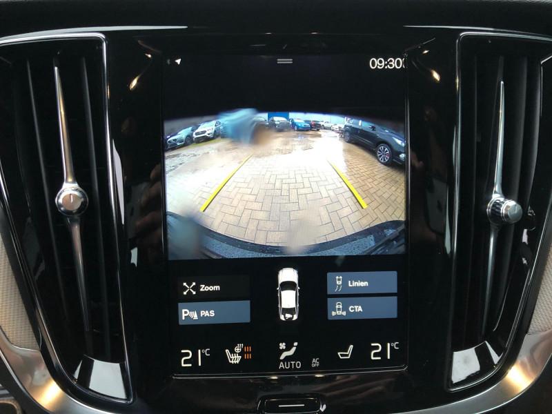 Volvo S60 - image 12