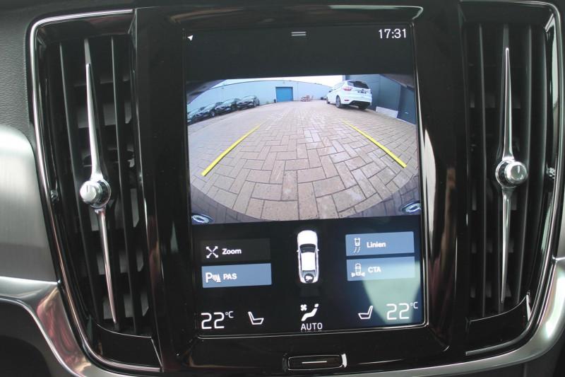 Volvo S90 - image 12