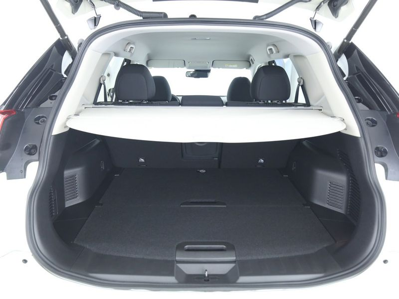 Nissan X-Trail - image 5