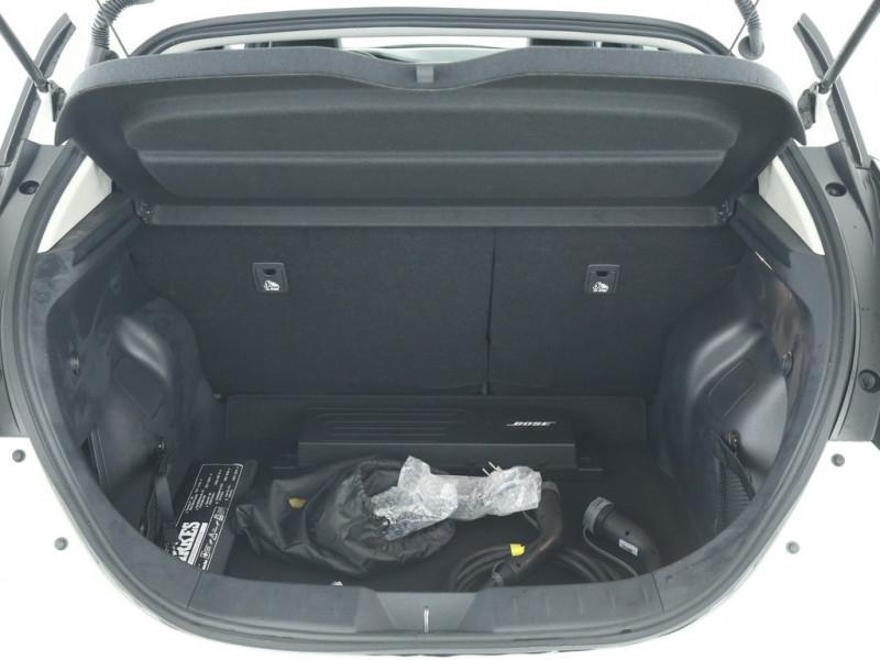 Nissan Leaf - image 5