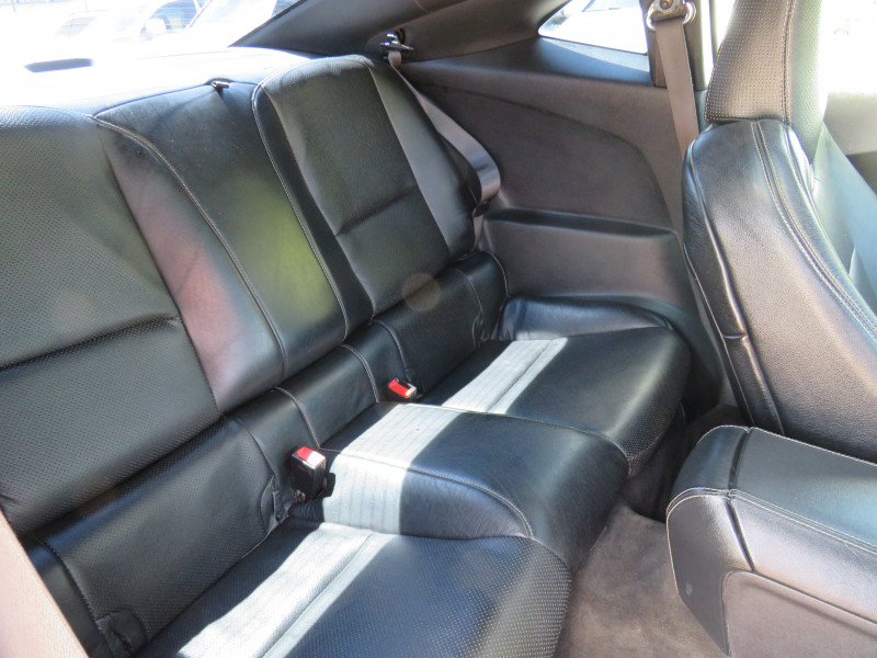 Chevrolet Camaro - image 14