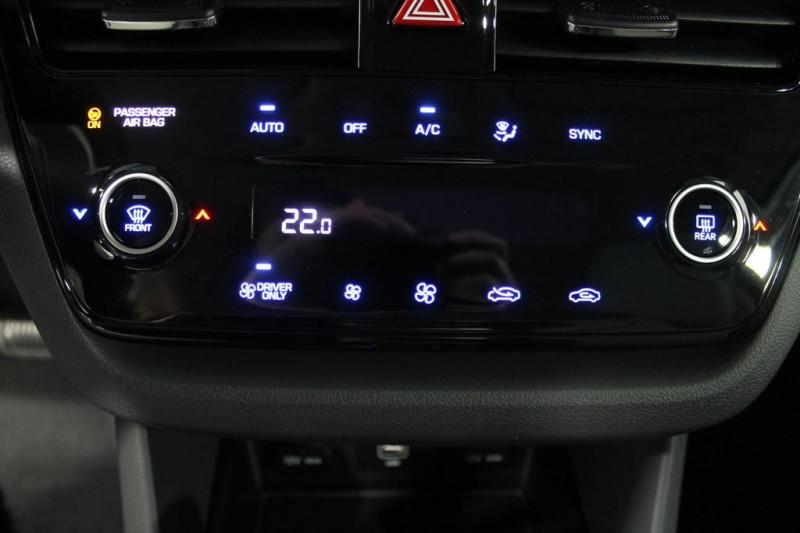 Hyundai Ioniq - image 10