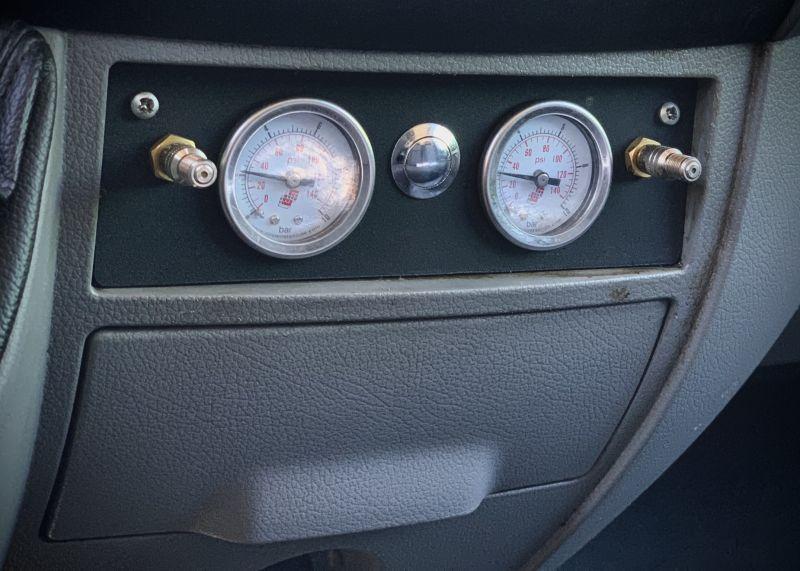 13- Mercedes-Benz Sprinter 316
