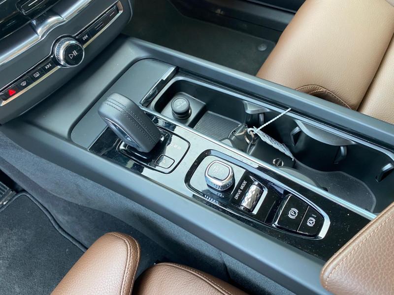 Volvo XC 60 - image 14
