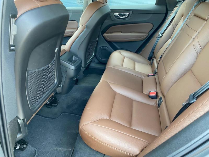 Volvo XC 60 - image 8