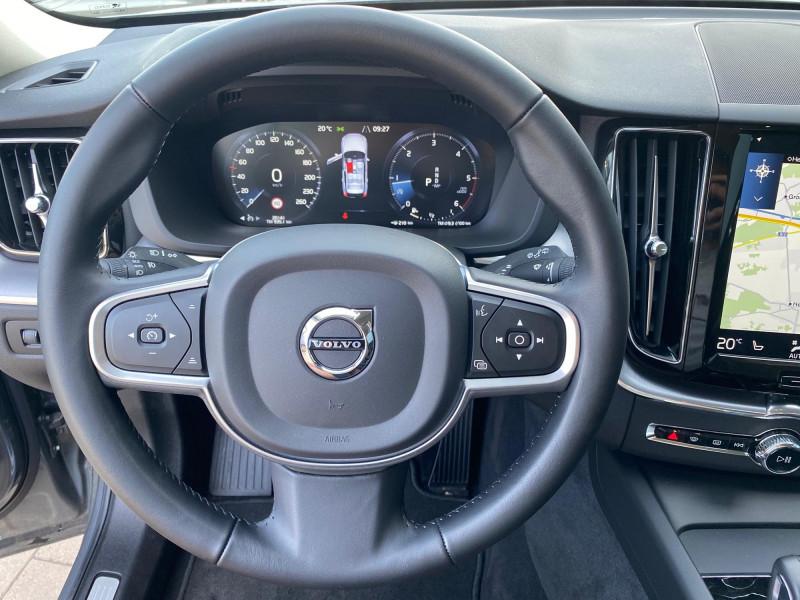 Volvo XC 60 - image 9