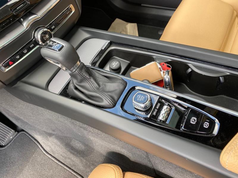 Volvo XC 60 - image 13