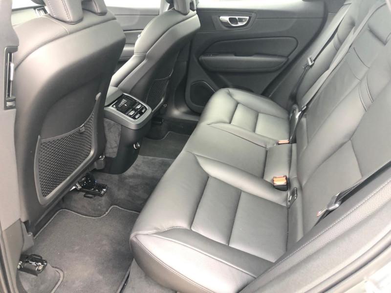 Volvo XC 60 - image 7