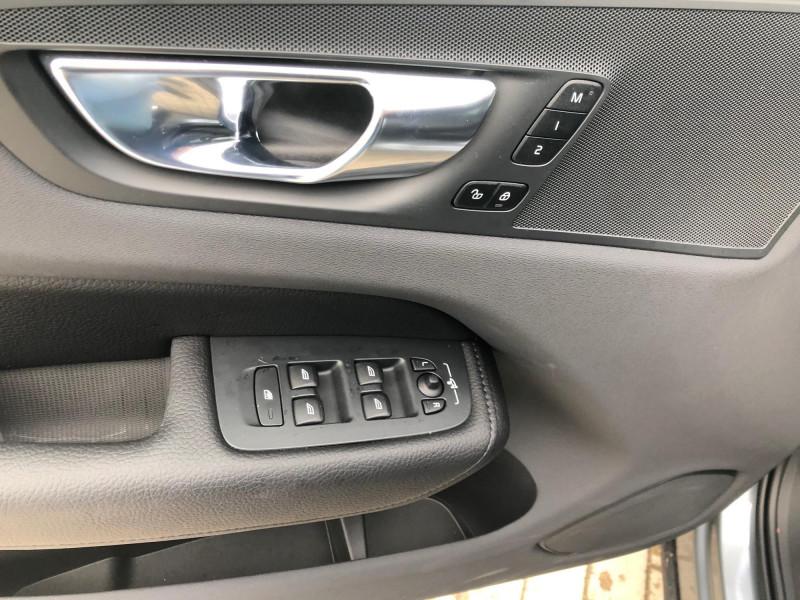 Volvo XC 60 - image 11