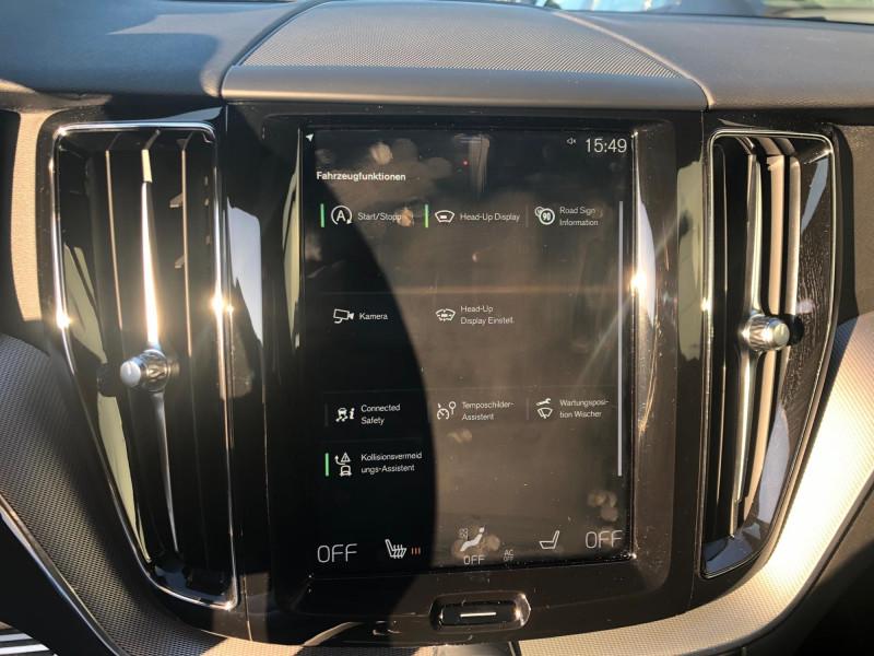 Volvo XC 60 - image 10
