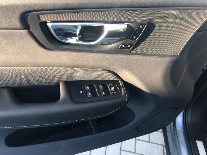 Volvo XC 60 - image 12