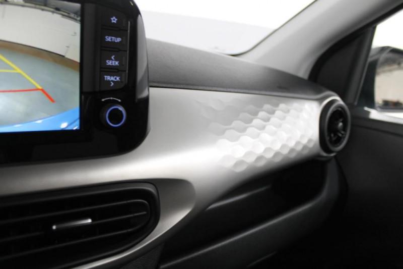 Hyundai i10 - image 14