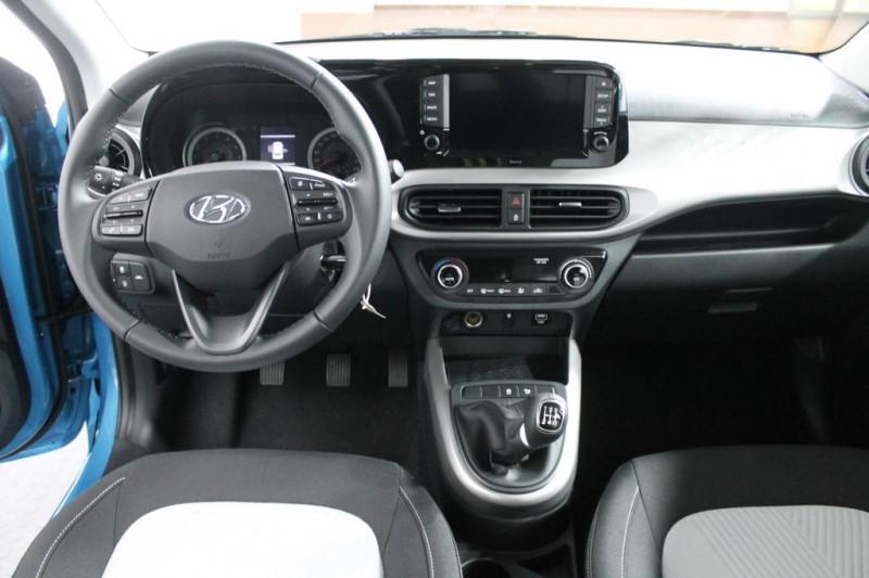 Hyundai i10 - image 6
