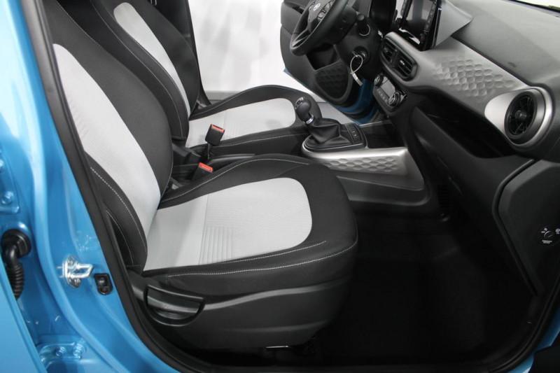 Hyundai i10 - image 7