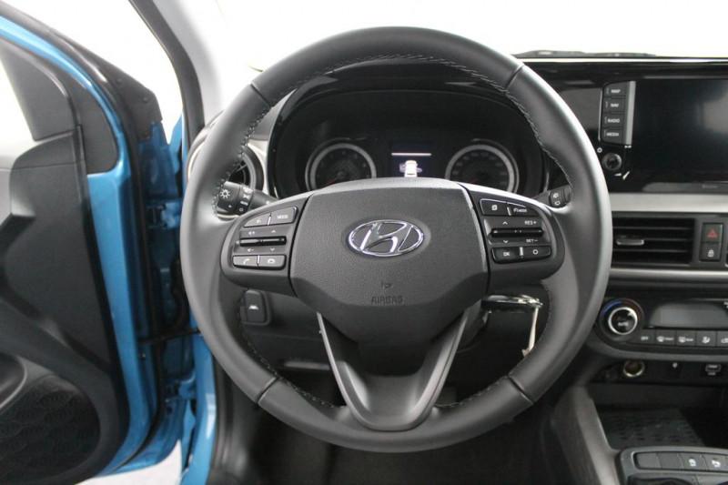 Hyundai i10 - image 9