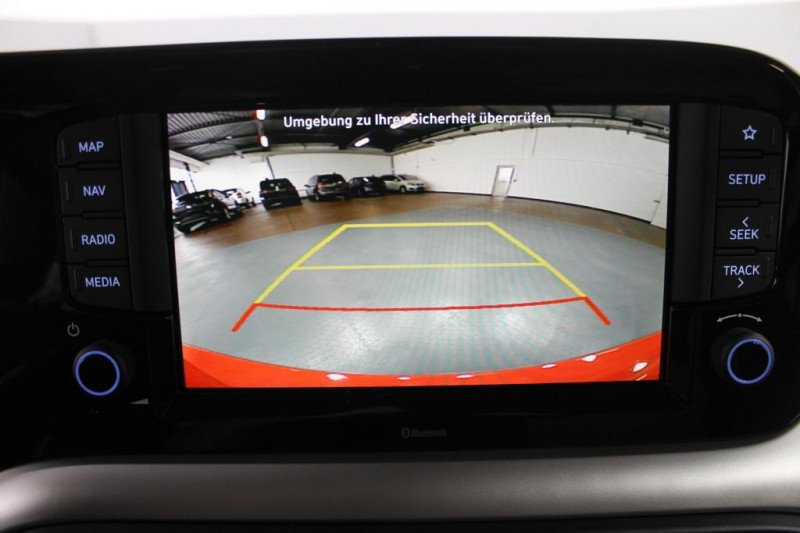 Hyundai i10 - image 11