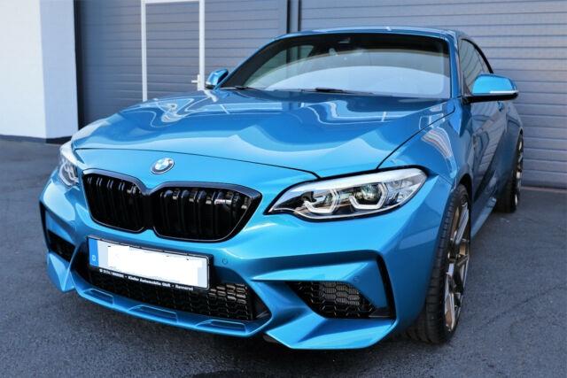 BMW M2 - image 1