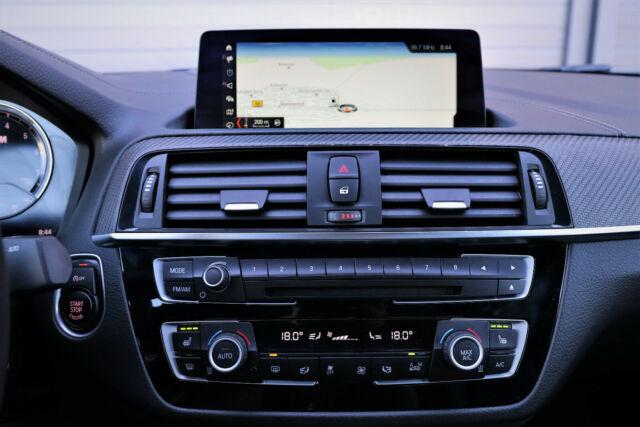 BMW M2 - image 6
