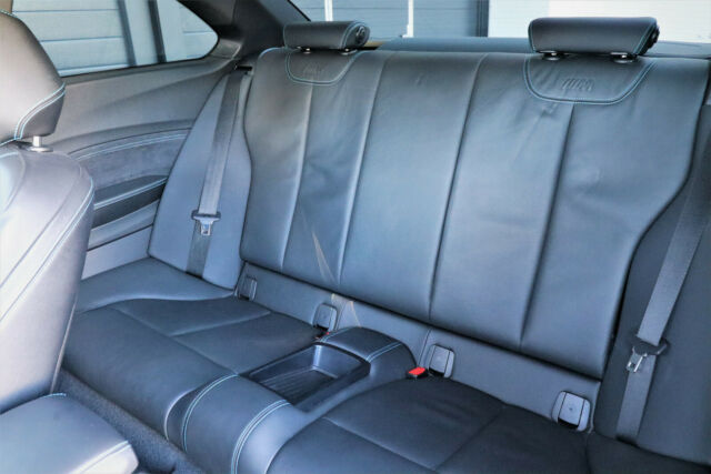 BMW M2 - image 4