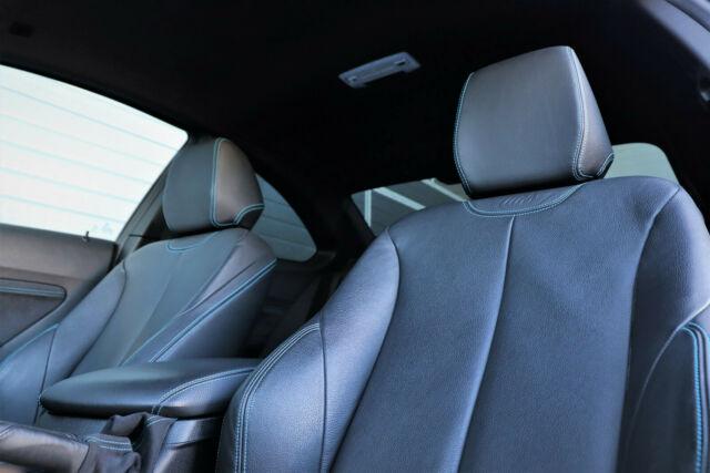 BMW M2 - image 8